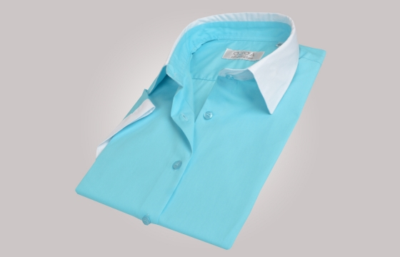 315c678978 ar-chemisier-femme-manches-courtes-turquoise-duo-blanc-chemisier-non-cintre-553 1325.jpg