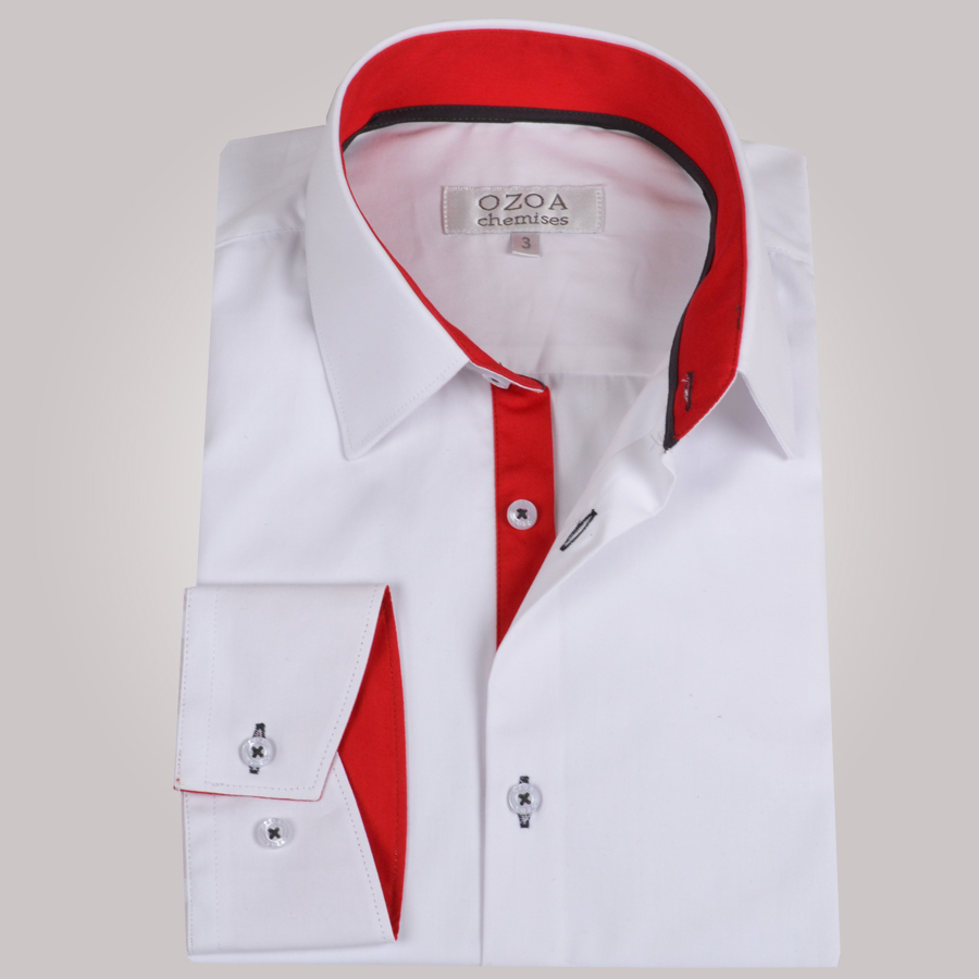 http://www.ozoa-chemises.com/ori-chemise-homme-blanche-trio-rouge-anthracite-chemise-cintree-731_1807.jpg